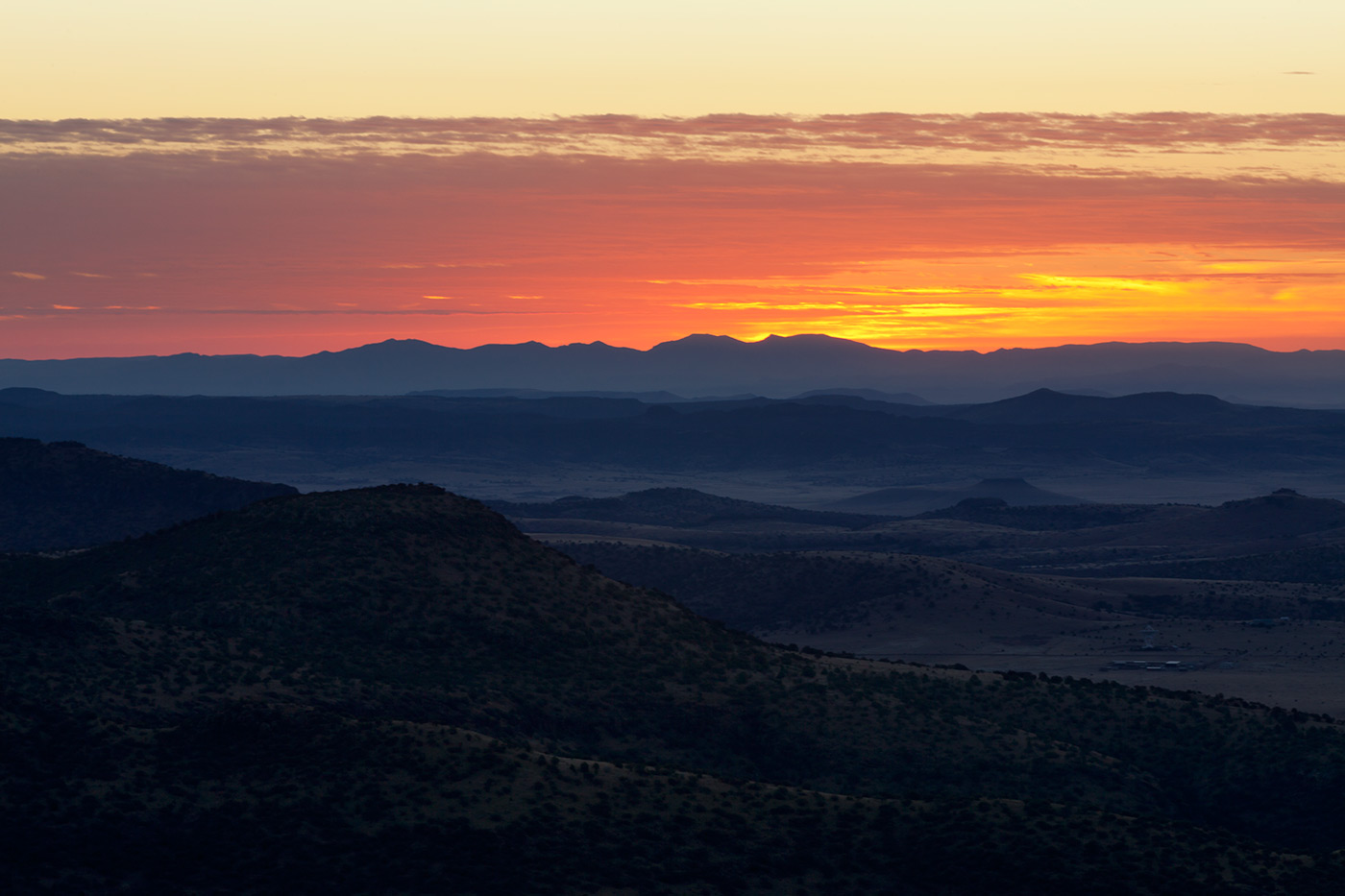 McDonald-Observatory-ABP-Davis-Mountains_Sunrise.jpg