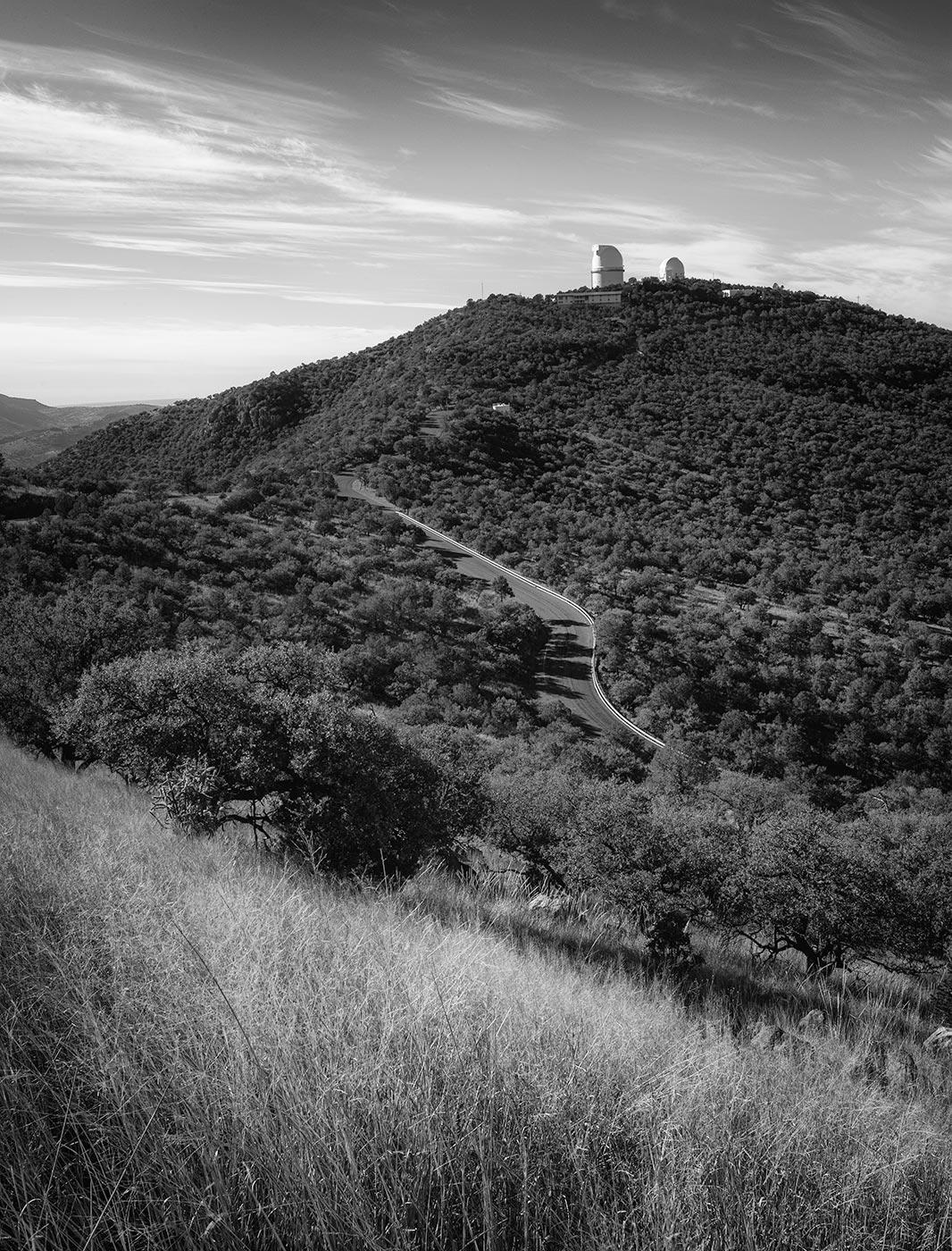 McDonald-Observatory-ABP-Harlan-Smith_Struve_morning.jpg