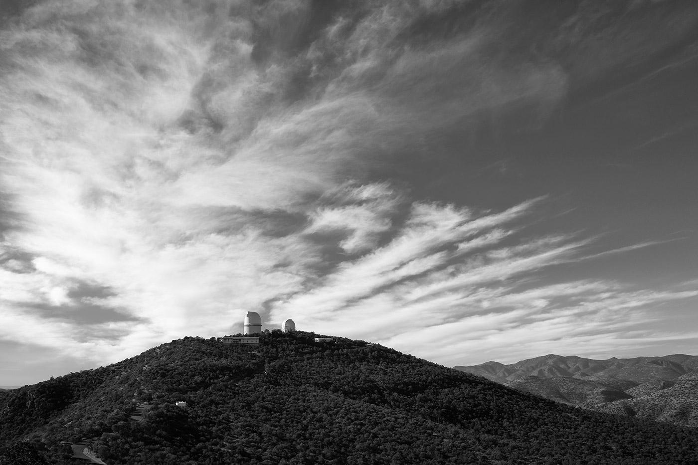 McDonald-Observatory-ABP-Harlan-Smith_Struve_morning2.jpg