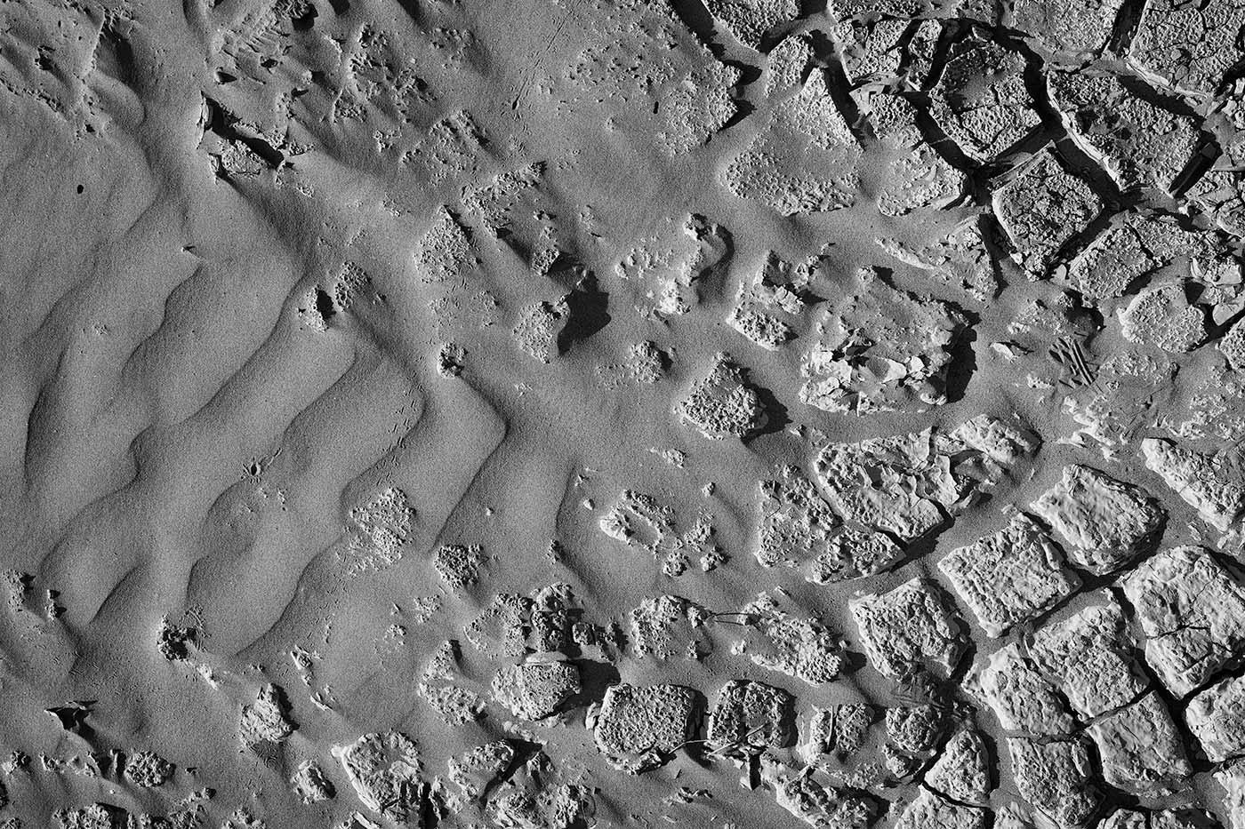 West-Texas-ABP-mud_sand-patterns.jpg