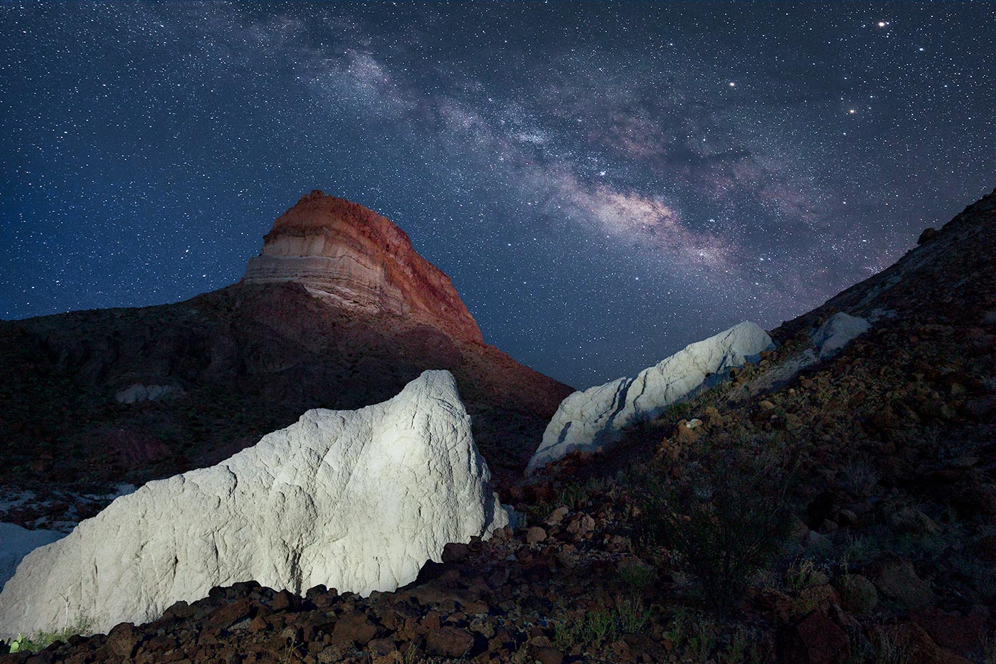 Big-Bend-National-Park-ABP-Milky-Way_Cerro-Castellan2.jpg