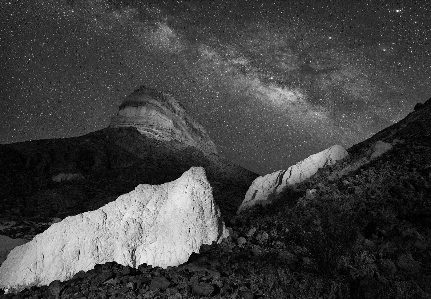West-Texas-ABP-Cerro-Castellan-Milky-Way.jpg
