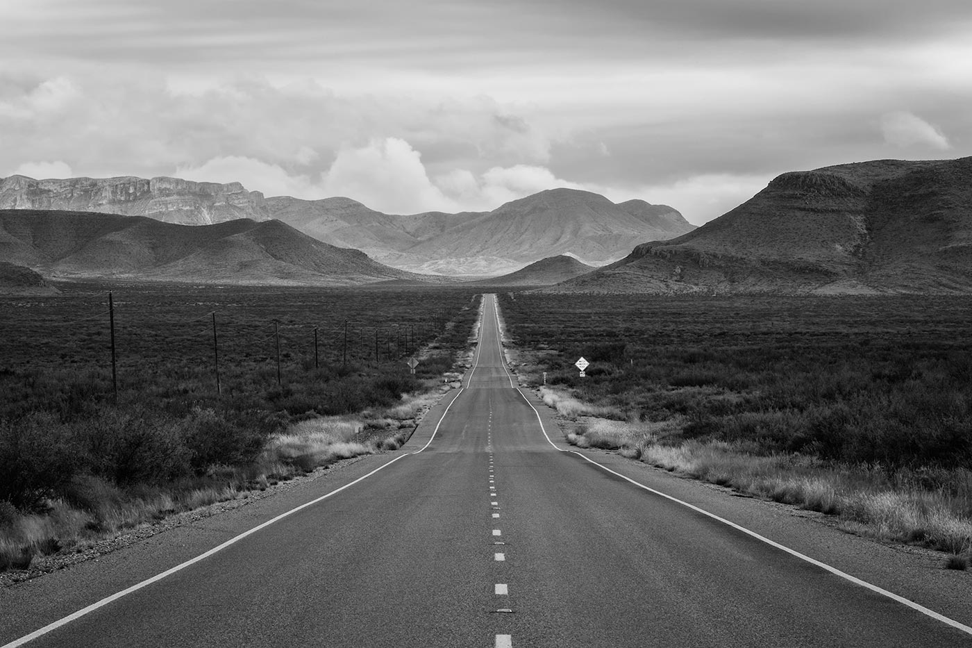 West-Texas-ABP-Diablo-Mountains_Hwy54.jpg
