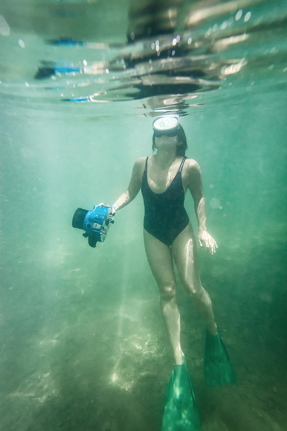 Adventure-ABP-Blue-Hole-Jenny-Sathngam2.jpg