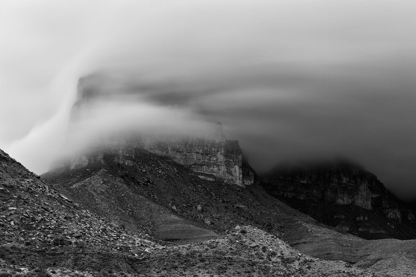 West-Texas-ABP-El-Capitan_moving clouds.jpg