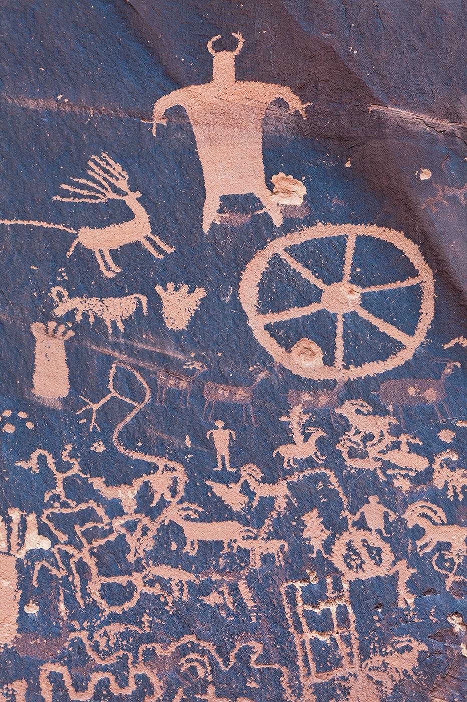 Ancient-Cultures_ABP_Newspaper-Rock.jpg