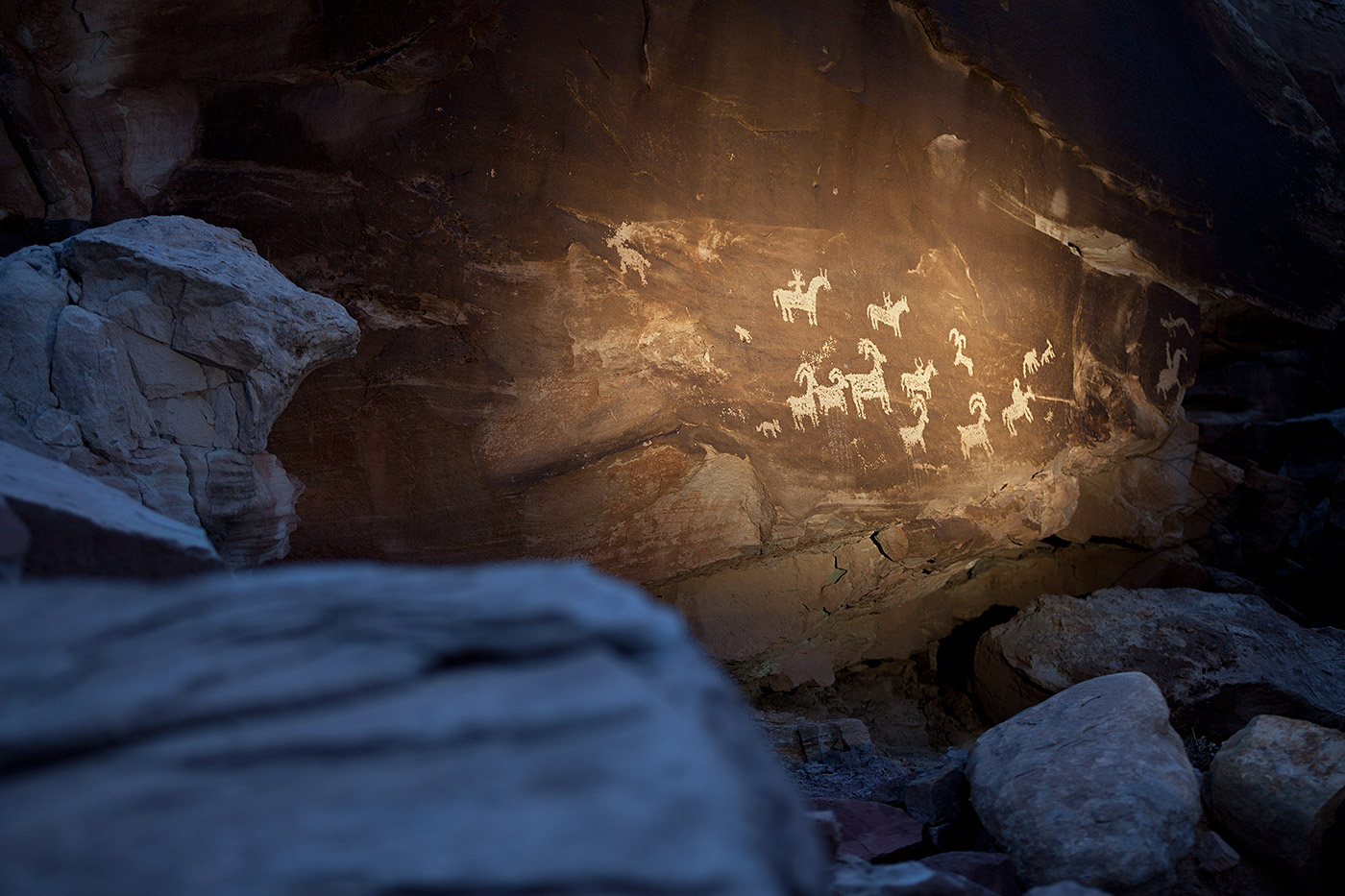 Ancient-Cultures_ABP_Ute-Petroglyphs_Arches-National-Park.jpg
