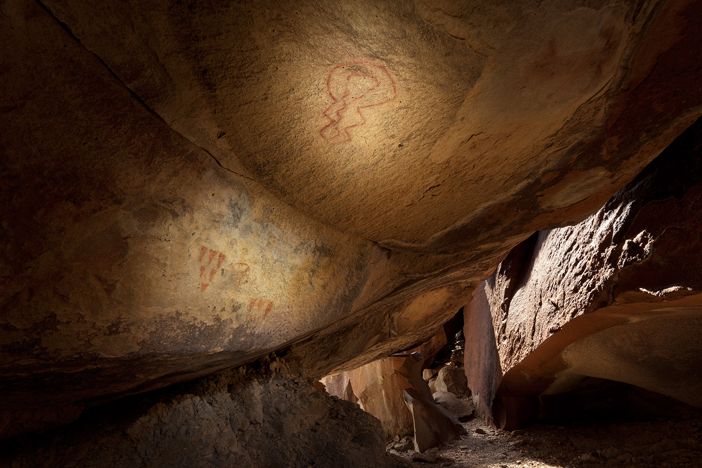 Ancient-Cultures_ABP_Indian-Head_pictographs.jpg