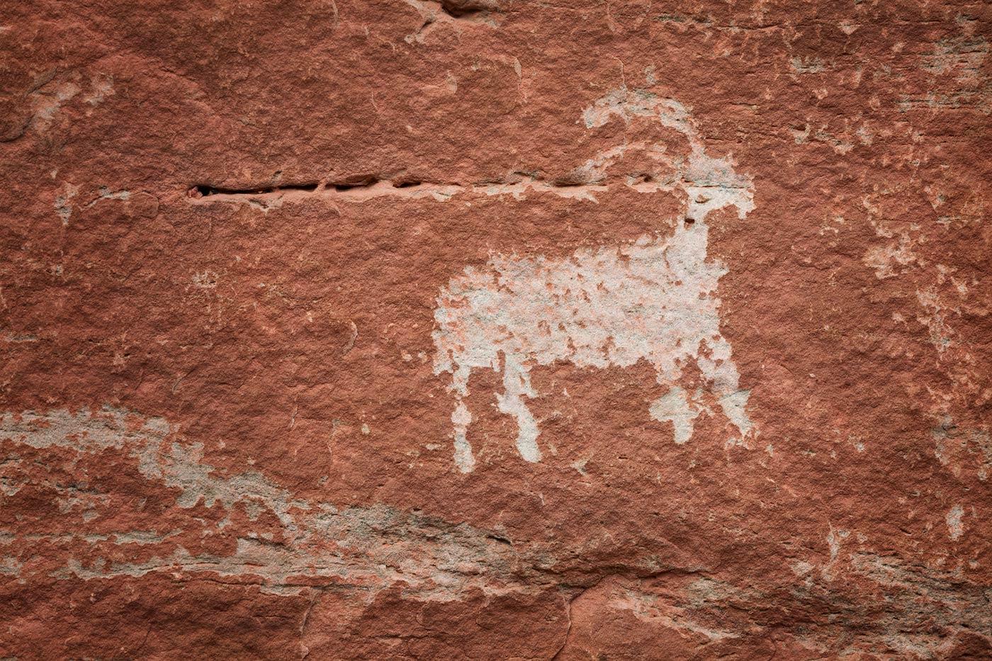 Ancient-Cultures_ABP_Petroglyph_Deer_Potash2.jpg