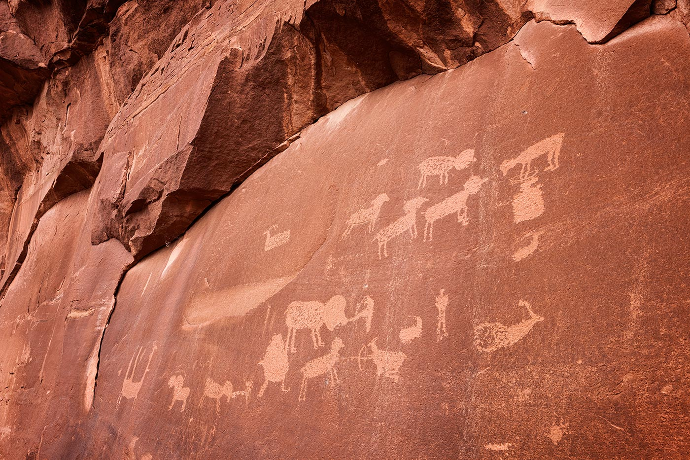 Ancient-Cultures_ABP_Petroglyphs_Potash3.jpg