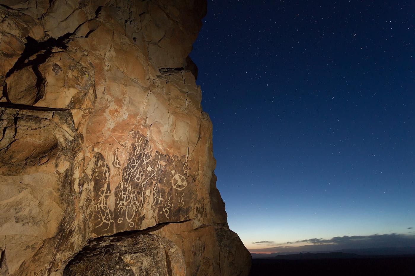 Ancient-Cultures_ABP_Petroglyphs-Big-Bend-National-Park.jpg