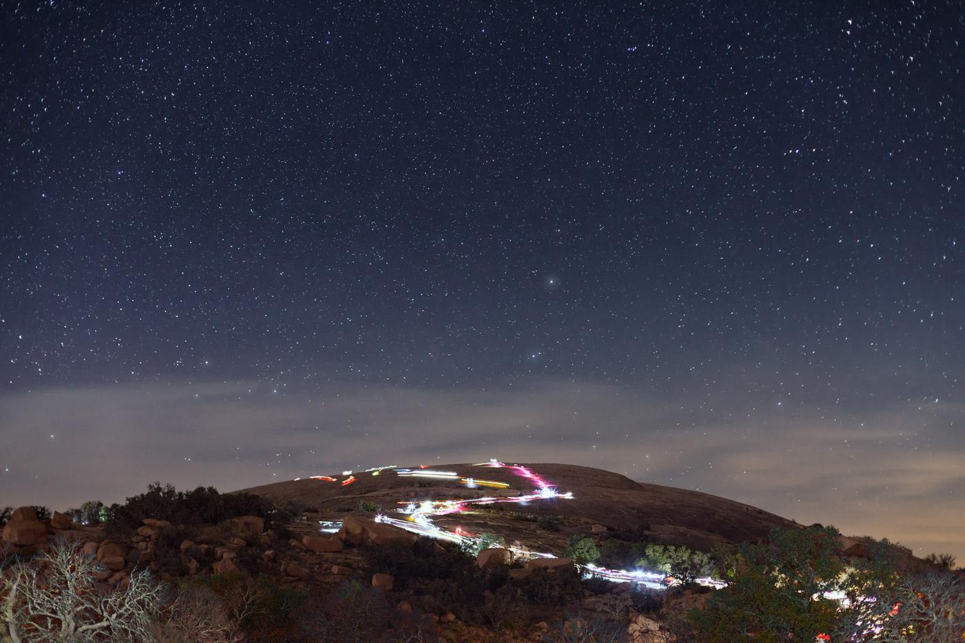 Enchanted-Rock-ABP-Stars_light-trails2.jpg
