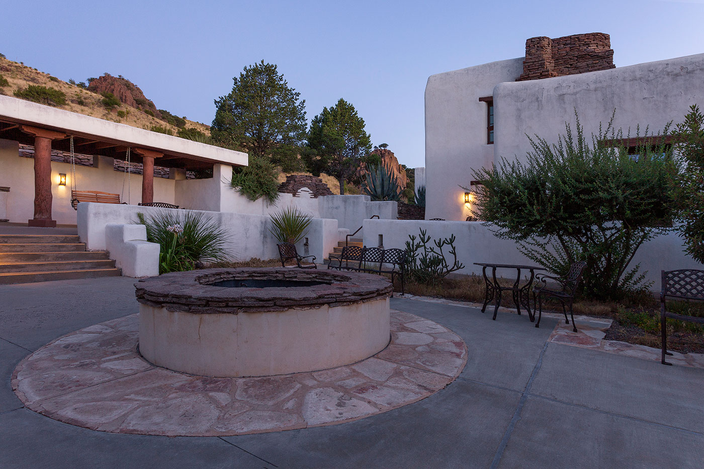 Indian-Lodge_ABP_Courtyard1.jpg