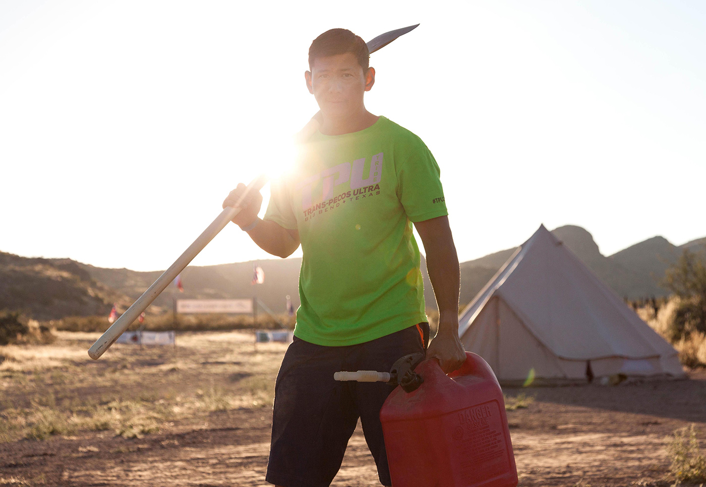 Trans-Pecos-Ultra-ABP-Adrian_Stage-5-Camp.jpg