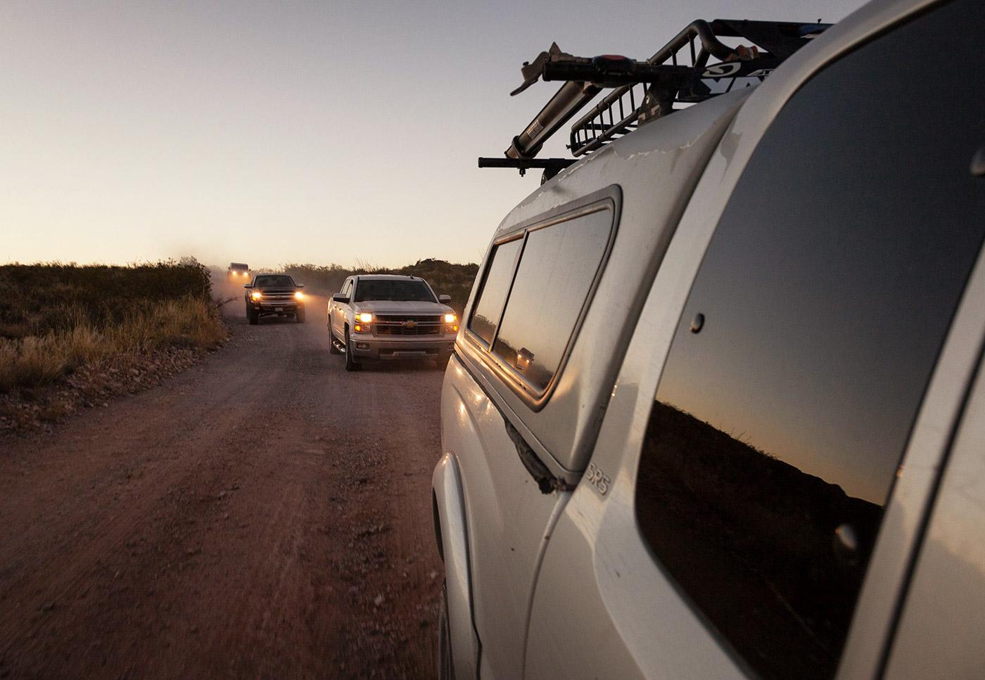 Trans-Pecos-Ultra-ABP-convoy.jpg