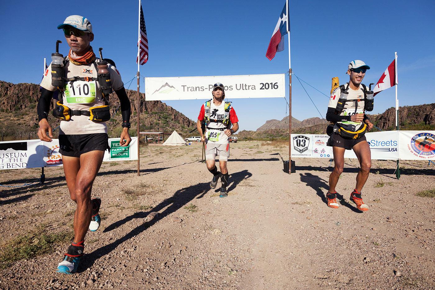 Trans-Pecos-Ultra-ABP-front-runners.jpg