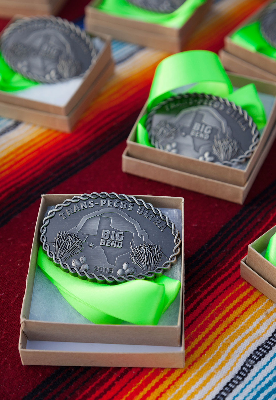 Trans-Pecos-Ultra-ABP-medals.jpg