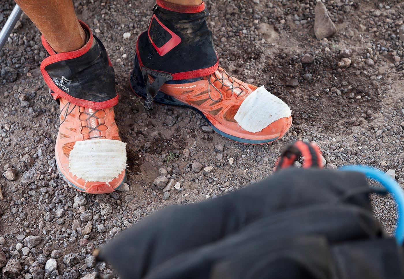 Trans-Pecos-Ultra-ABP-shoes.jpg