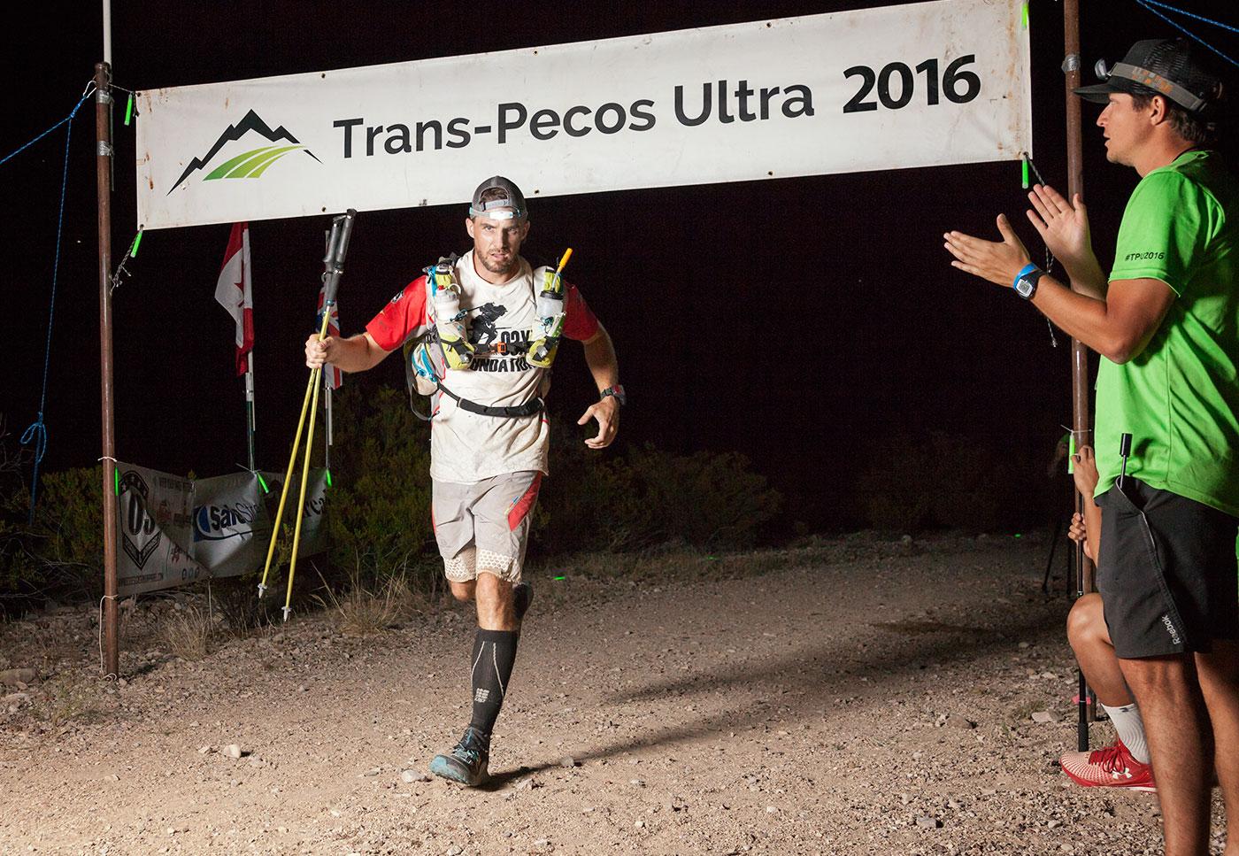 Trans-Pecos-Ultra-ABP-Thomas-finish.jpg