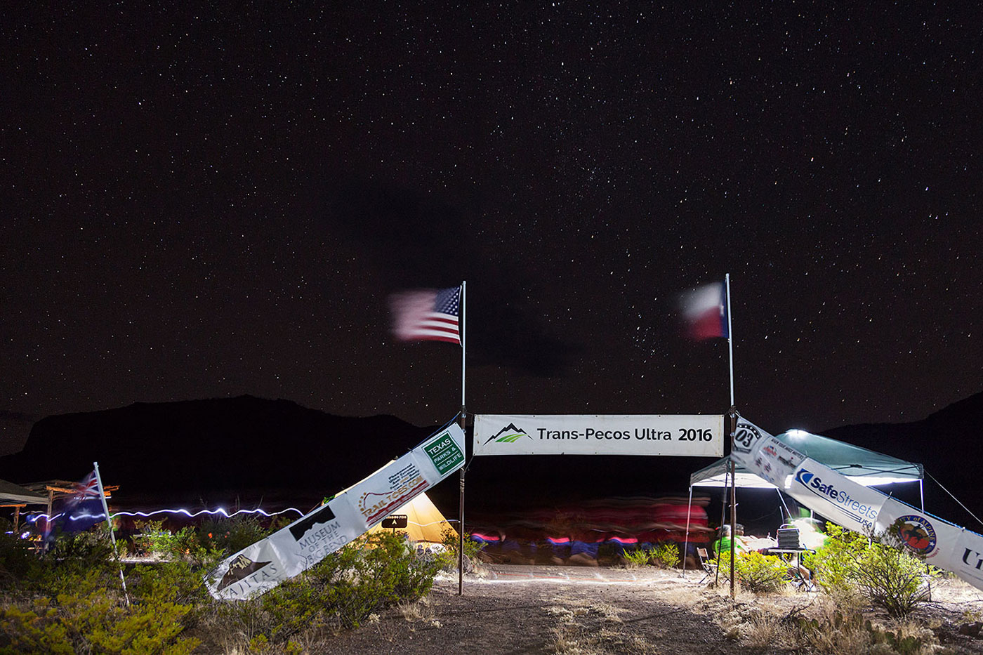 Trans-Pecos-Ultra-ABP-Stars_Escondido-Pens.jpg