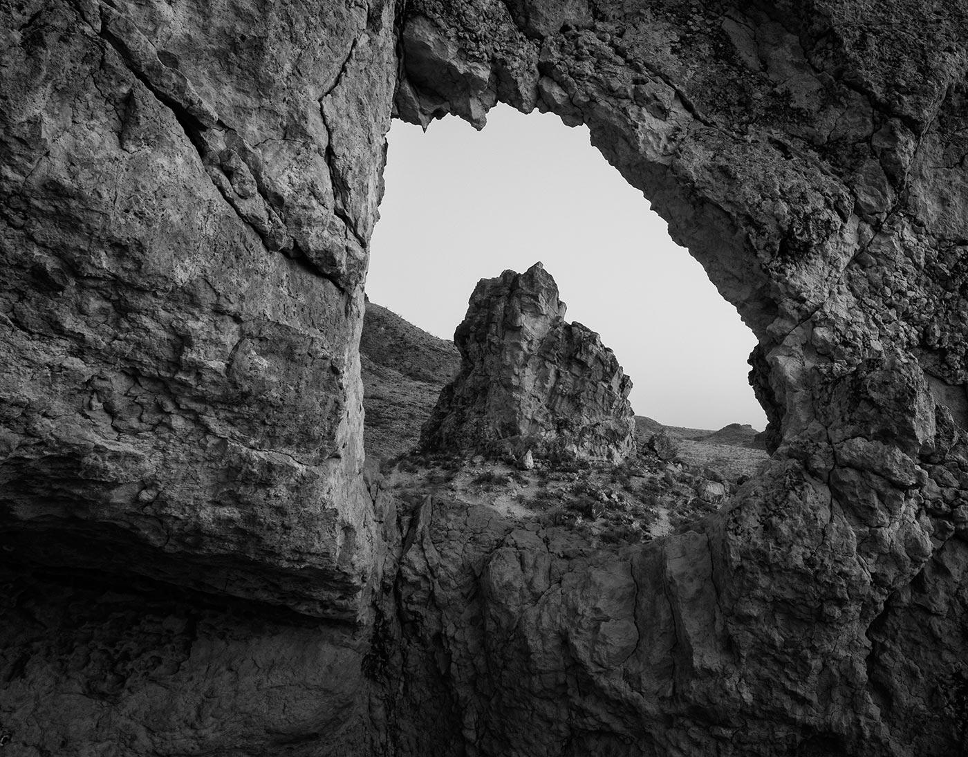 West-Texas-ABP-Big Bend National Park_Chimneys_Arch.jpg