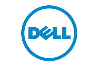 client-logos_Dell.png
