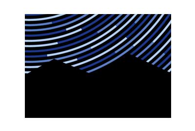 client-logos_McDonald-Observatory.png