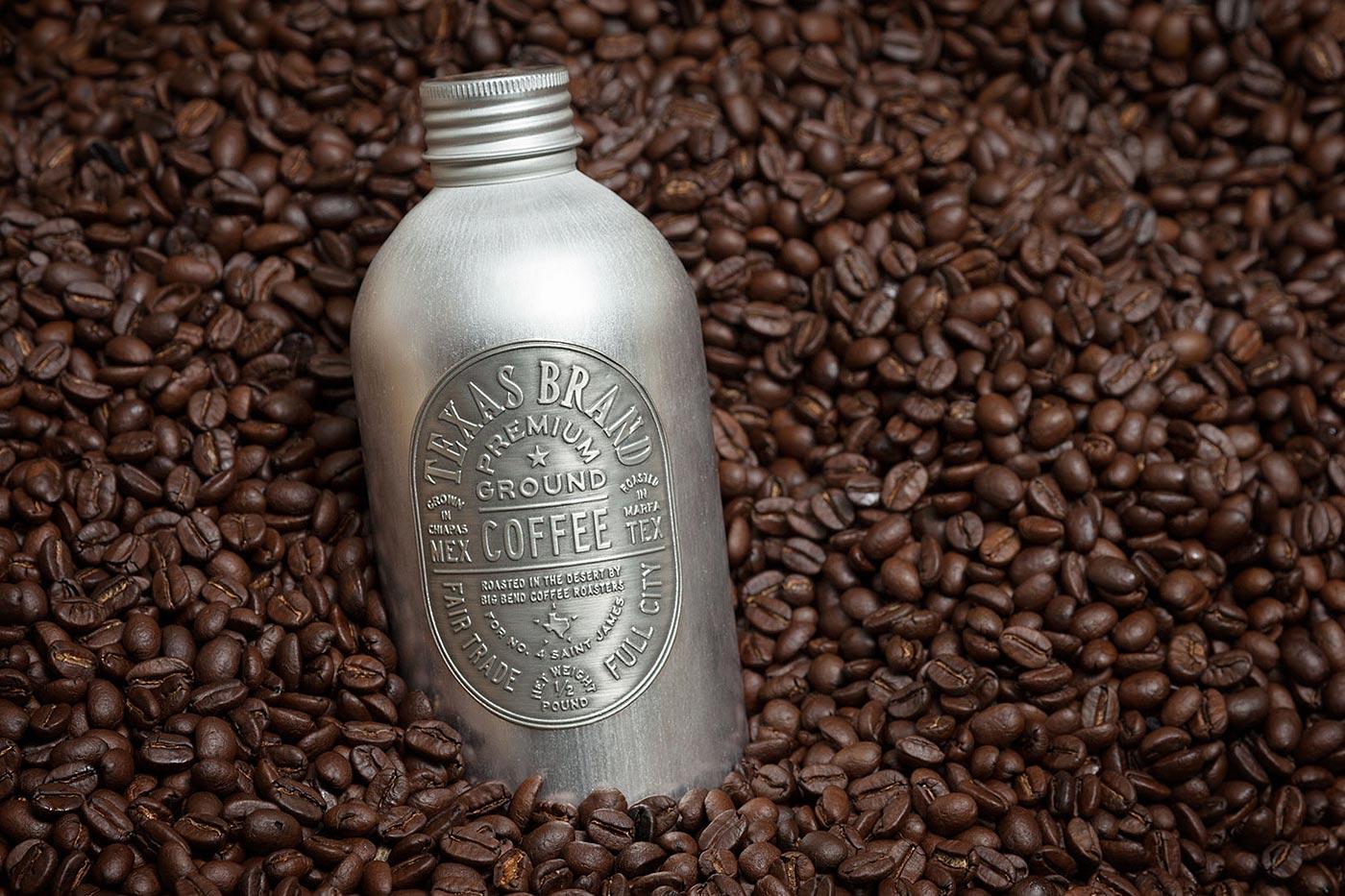 product_coffee2.jpg