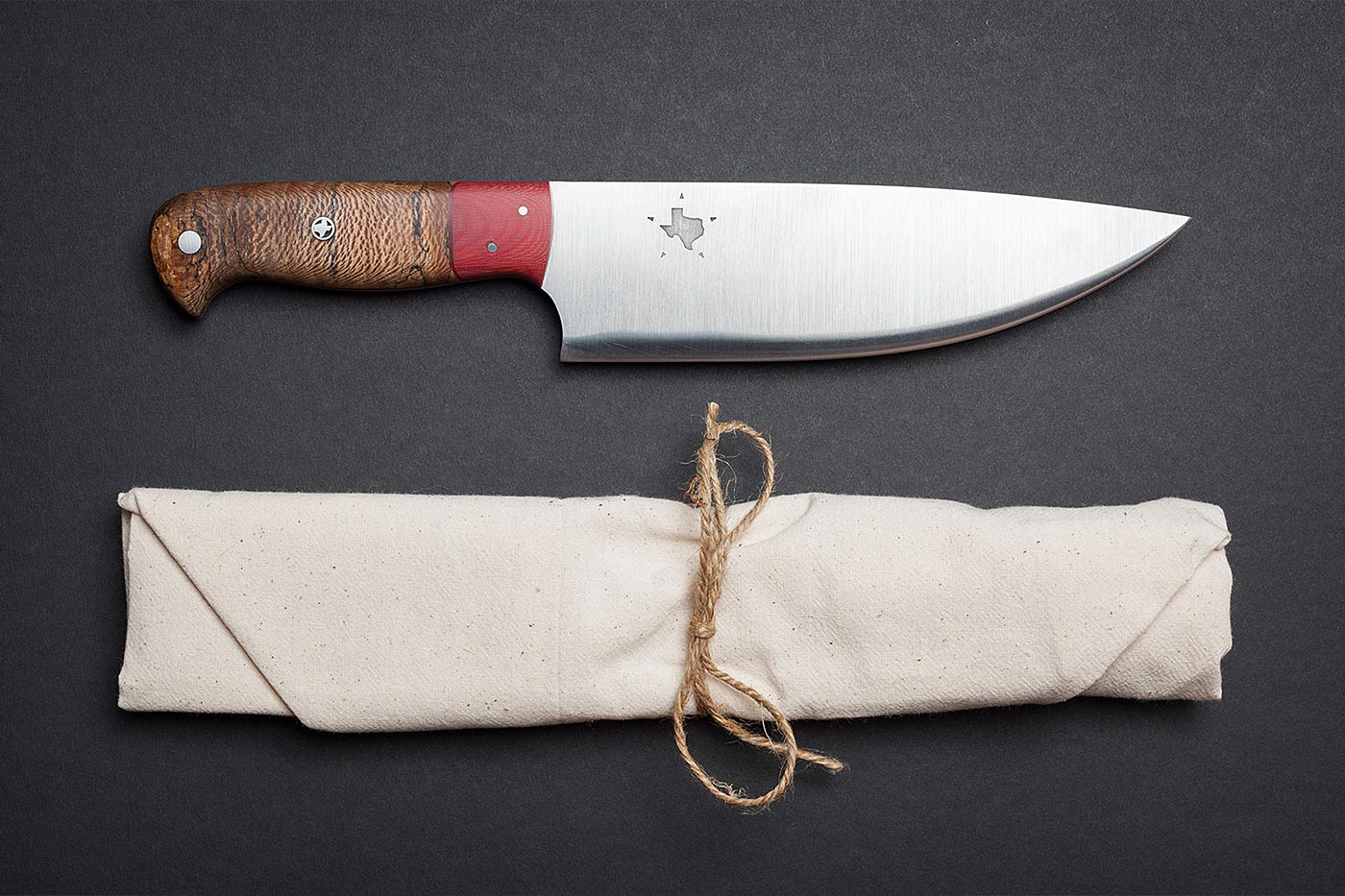 product_knife.jpg