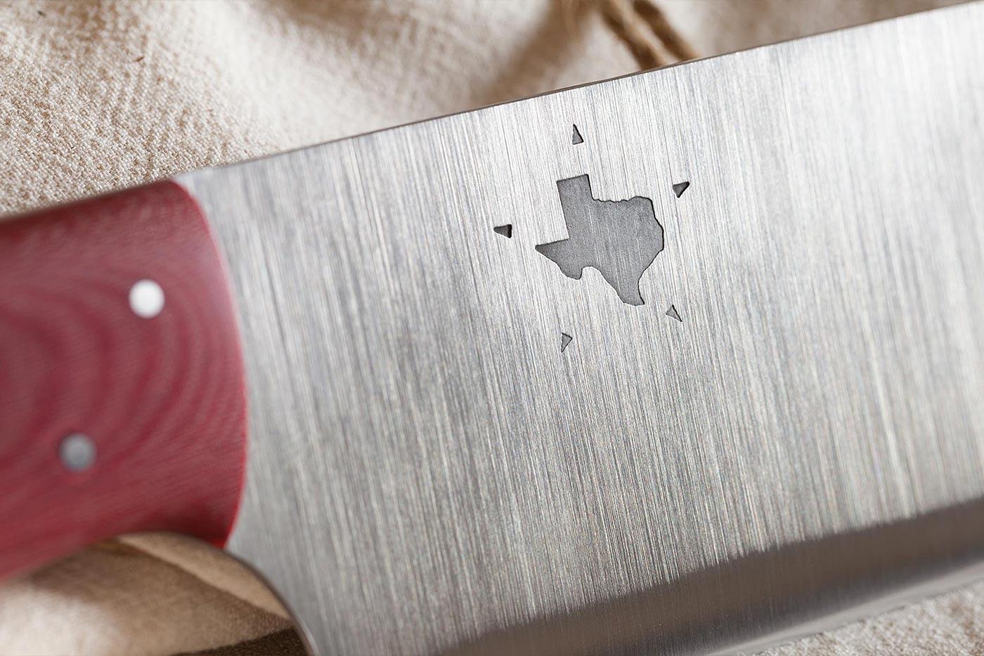 product_knife2.jpg