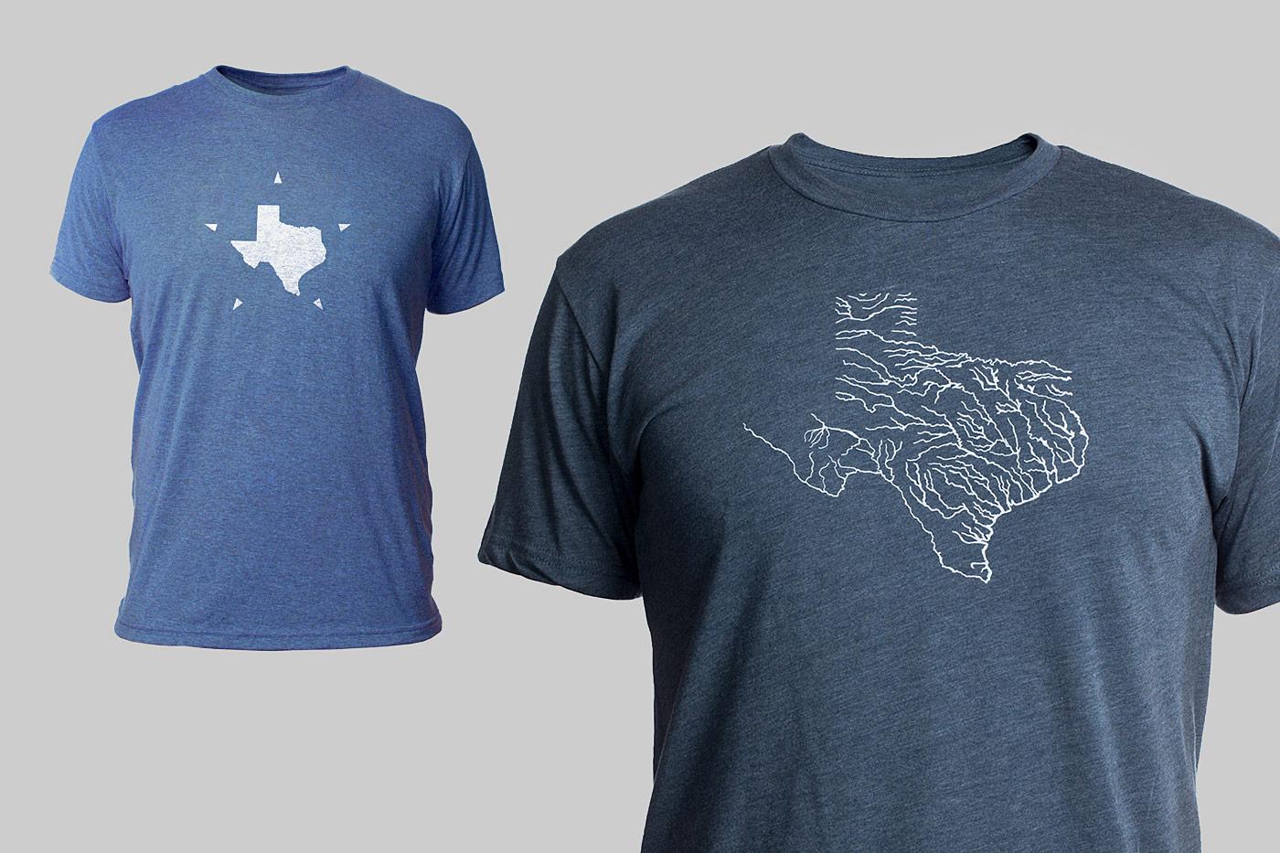 product_shirts.jpg