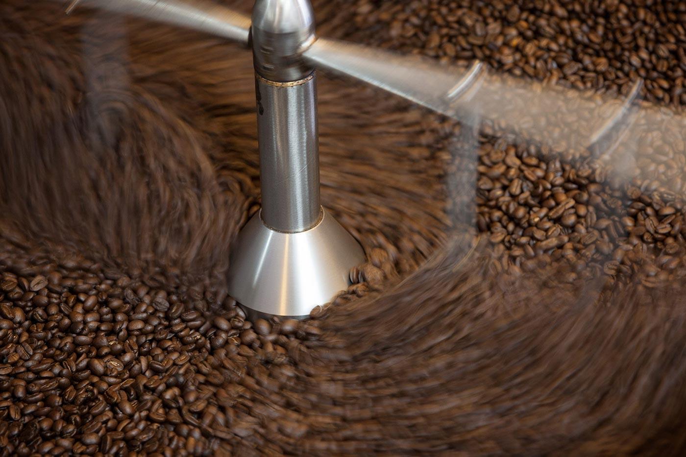 product_coffee3.jpg