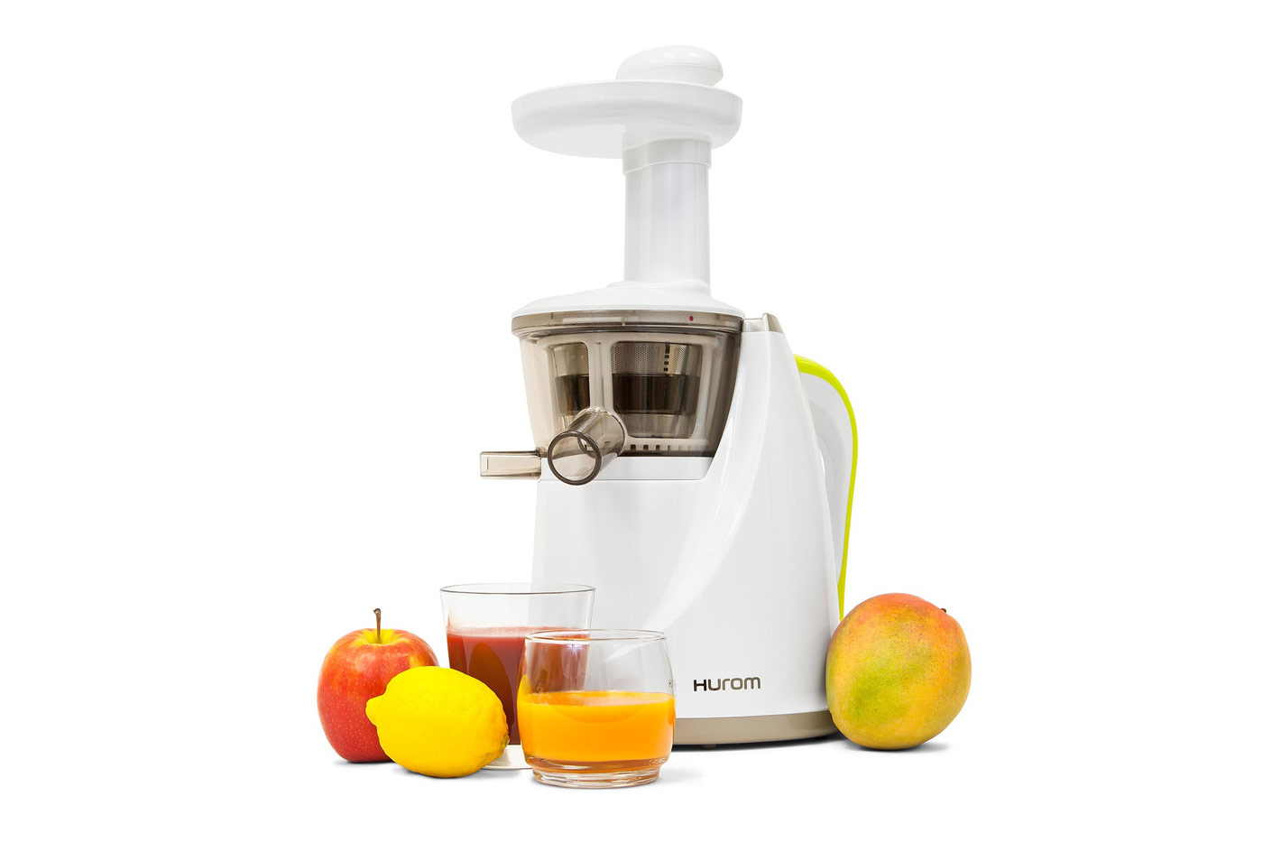 product_Greenling-juicer2.jpg