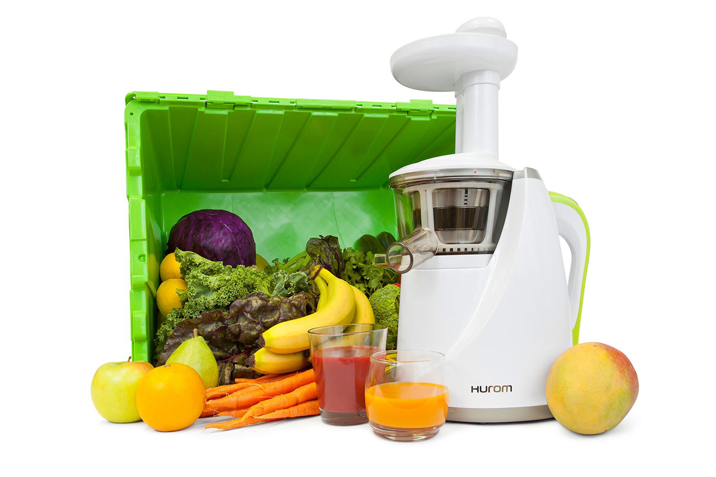 product_Greenling-juicer1.jpg