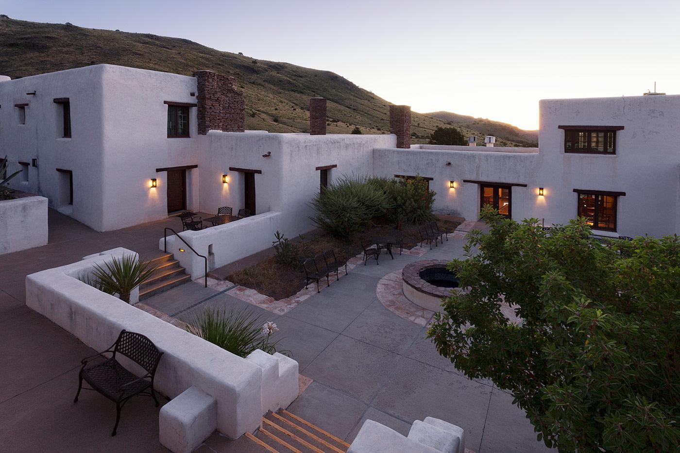 Indian-Lodge_ABP_Courtyard2.jpg