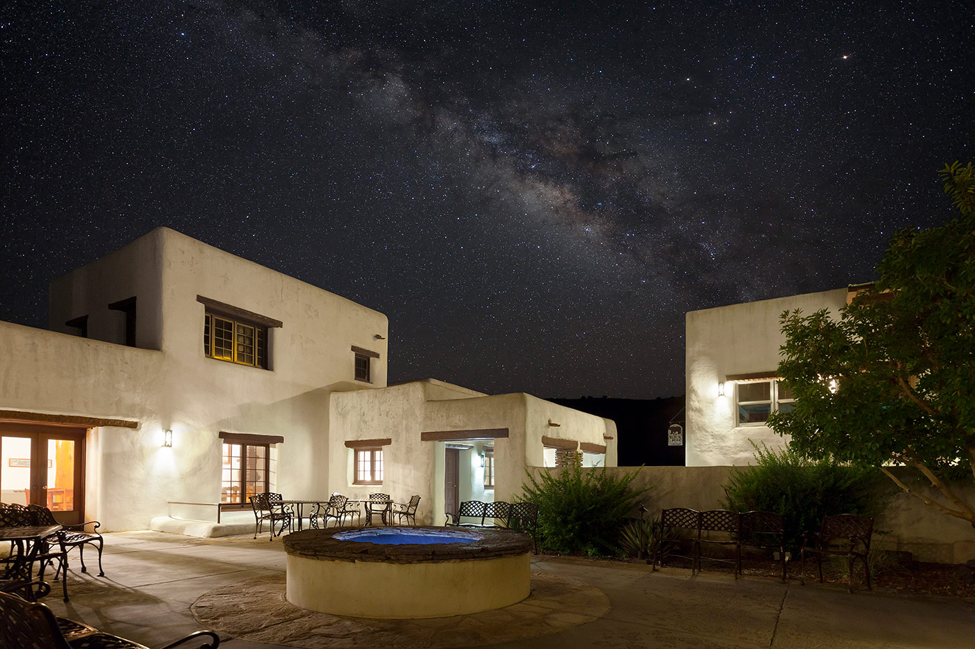 Indian-Lodge_ABP_Milky-Way2.jpg