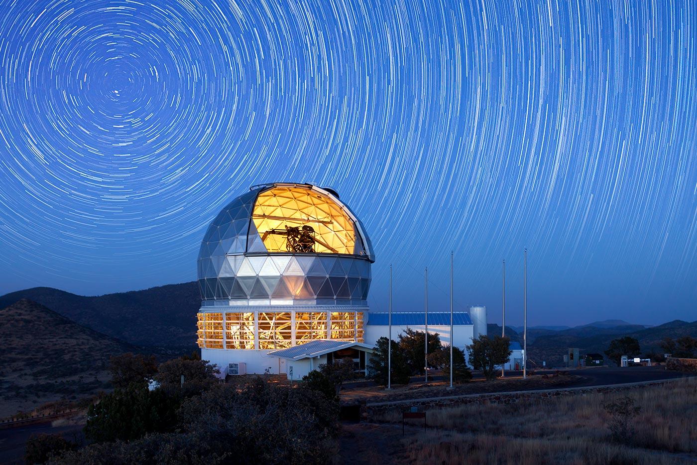 Travel-ABP-McDonald-Observatory2.jpg