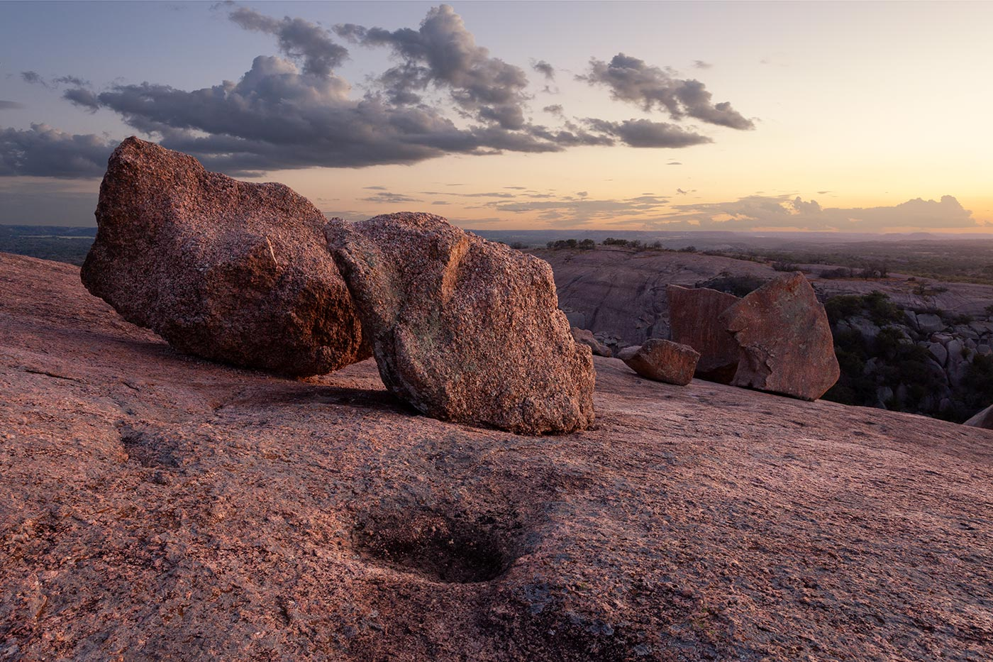 Enchanted-Rock_sunset.jpg