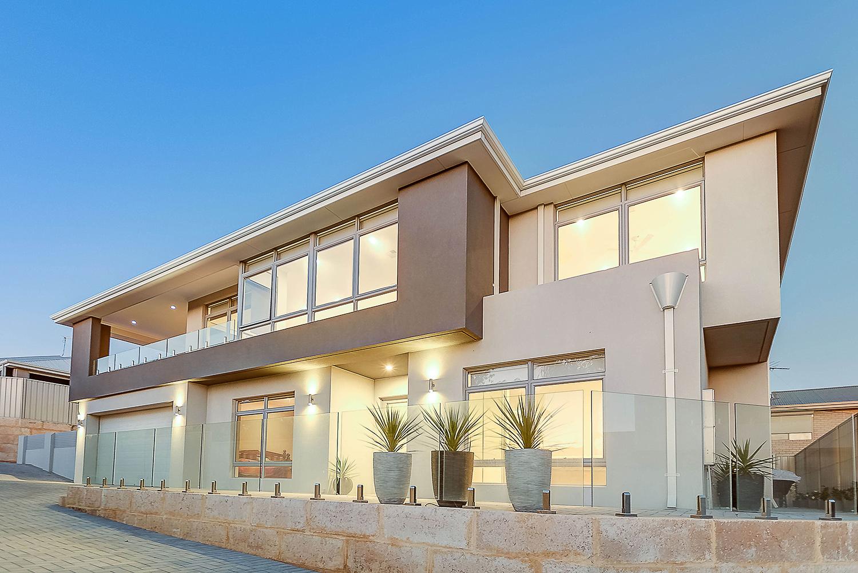 Real-Estate-3.jpg