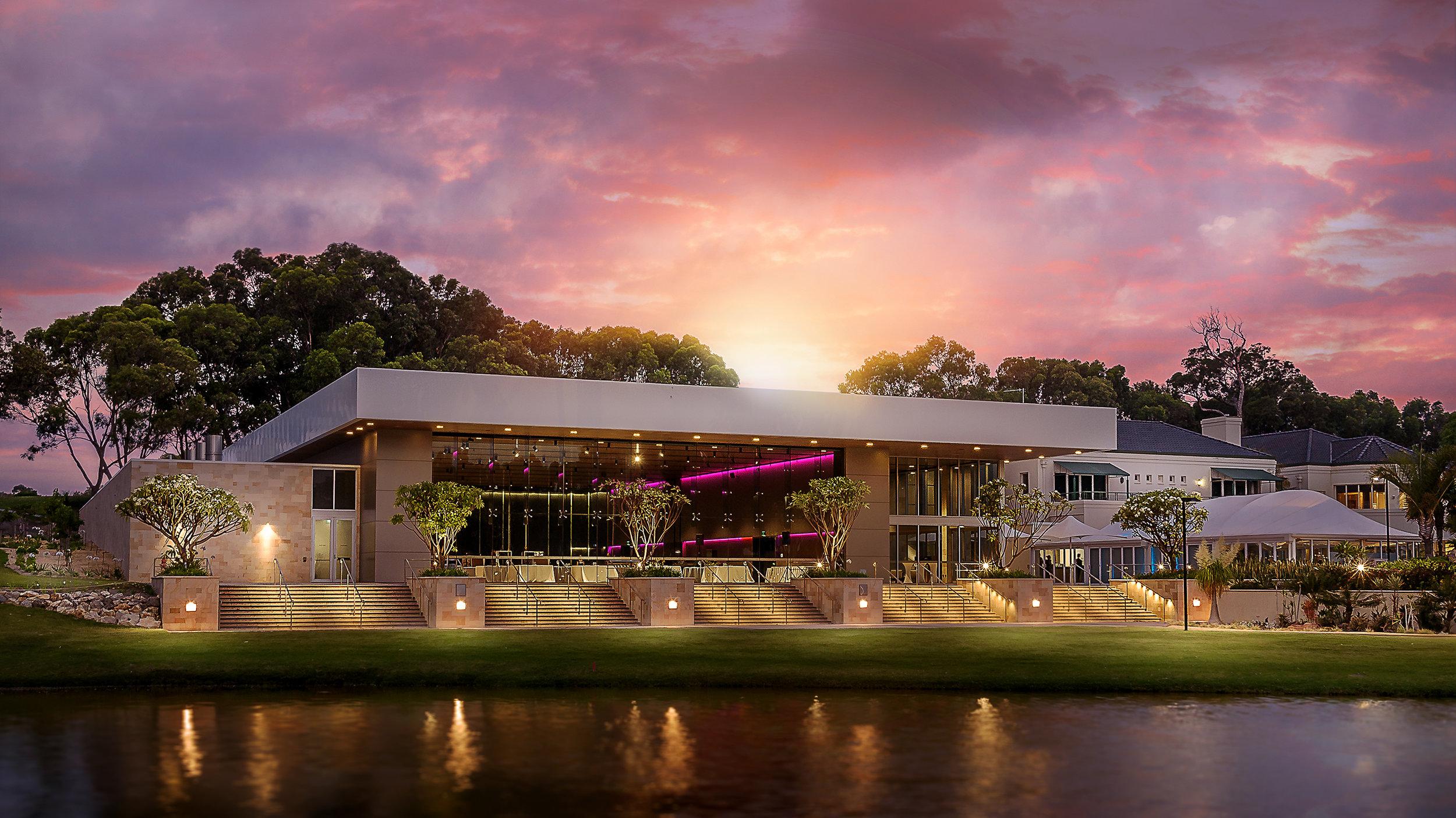 Joondalup-Resort-Lakeside-ballroom.jpg