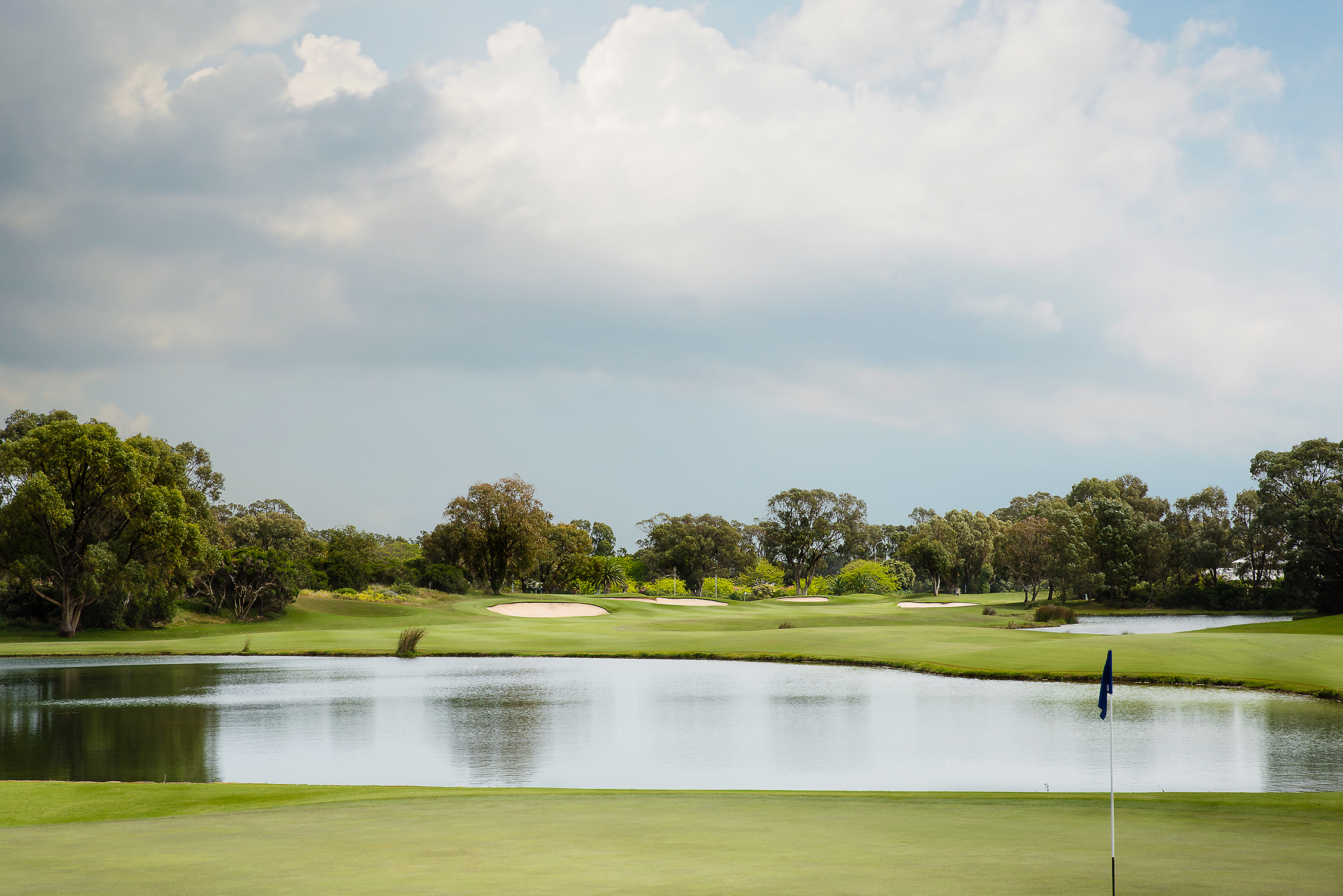 Meadow-Springs-Golf-1.jpg
