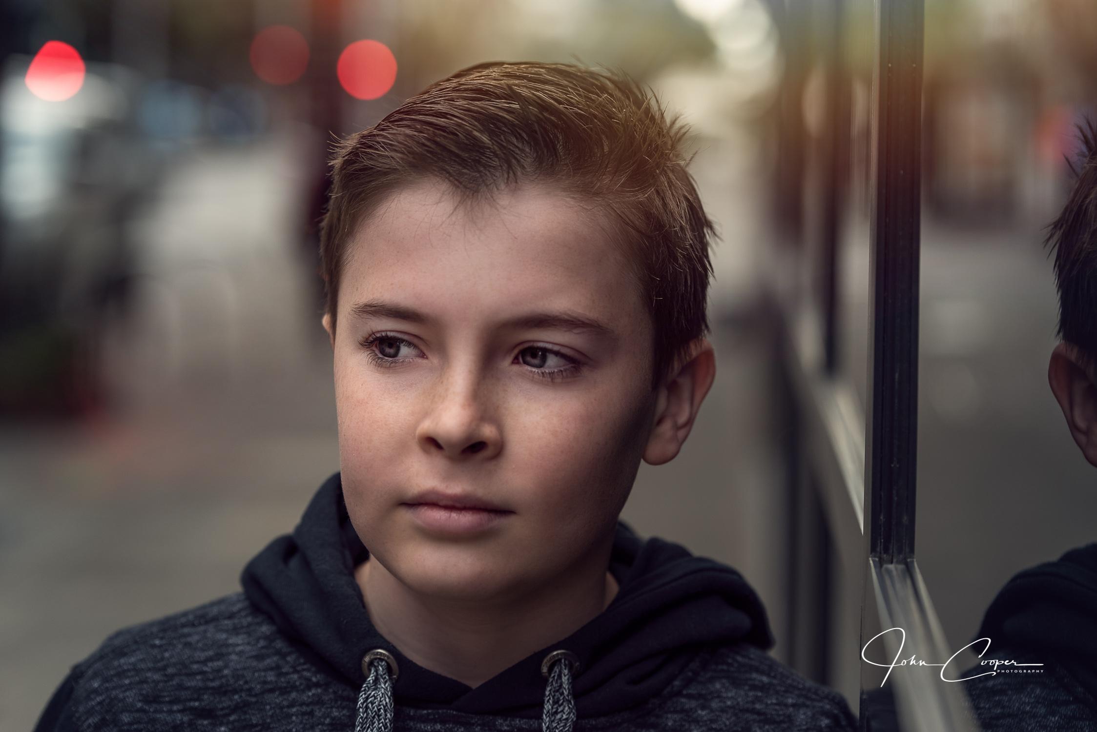 Xander 2018-2.jpg