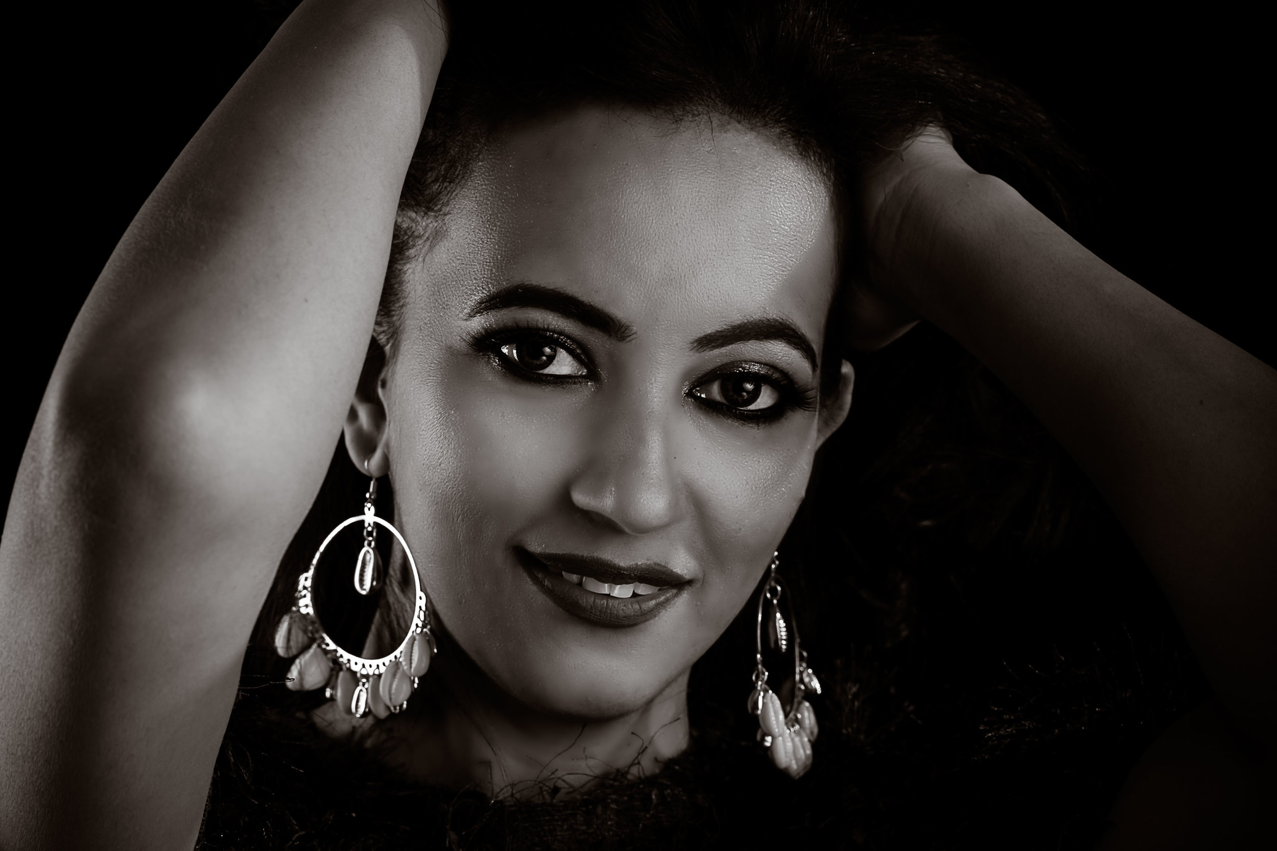 Bhawna Headshot_115-Edit-2.jpg