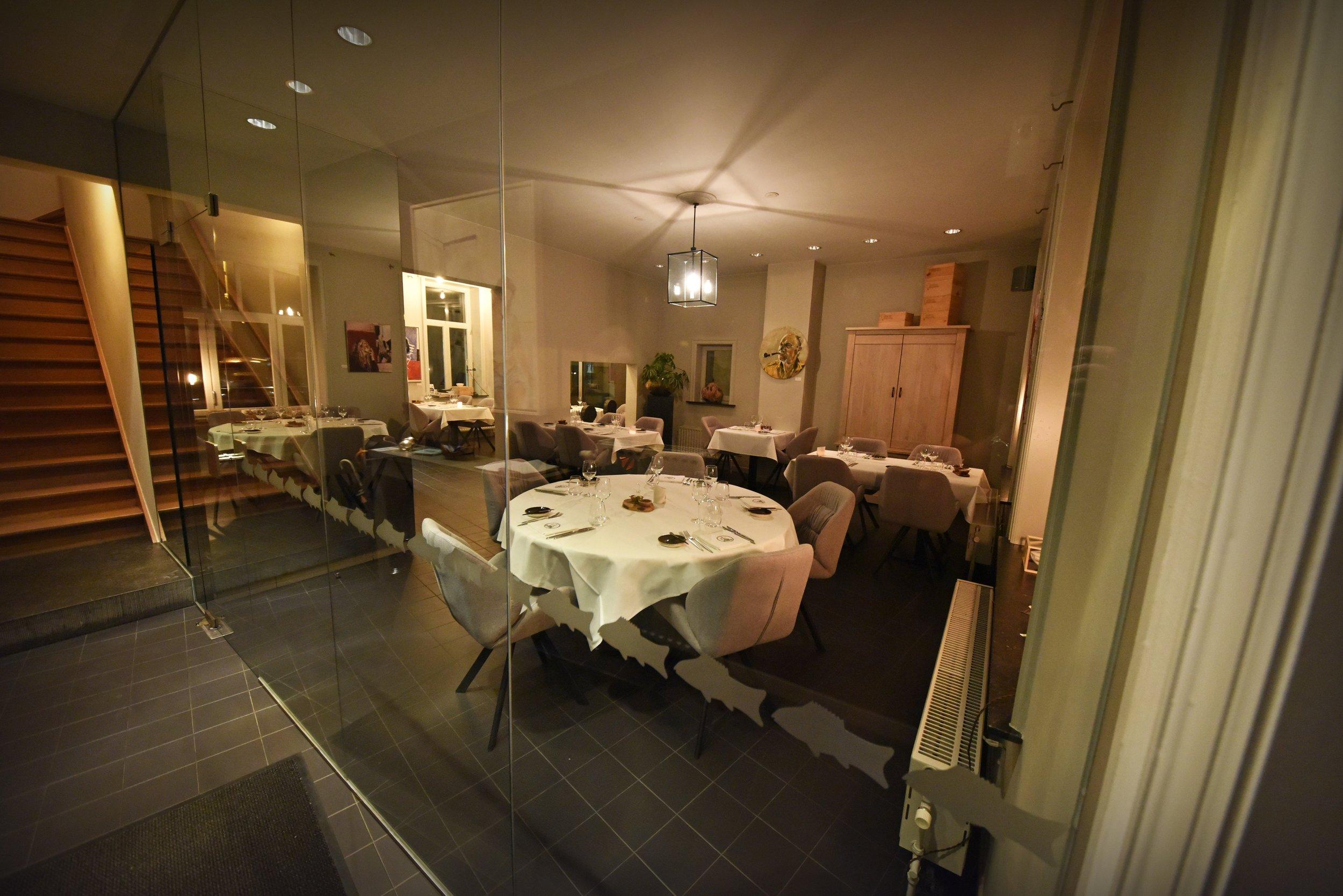 18 restaurant de karper bart albrecht tablefever machelen.jpg.jpg