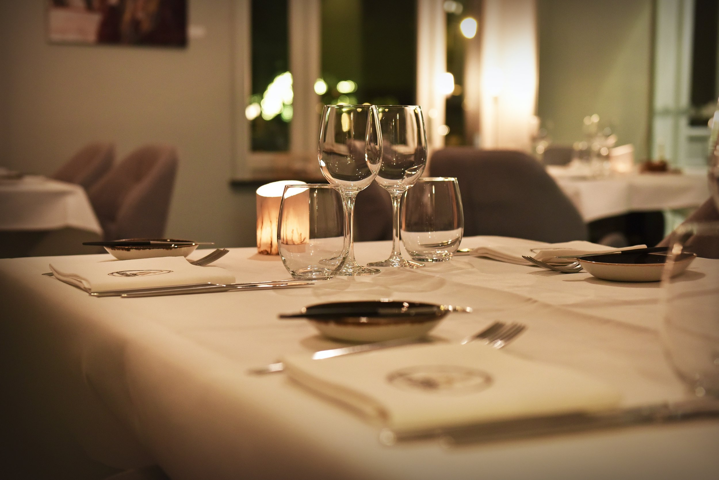 17 restaurant de karper bart albrecht tablefever machelen.jpg.jpg