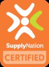 supply-nation-logo.png