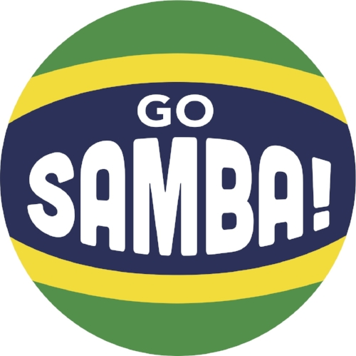 gosamba-color.jpg