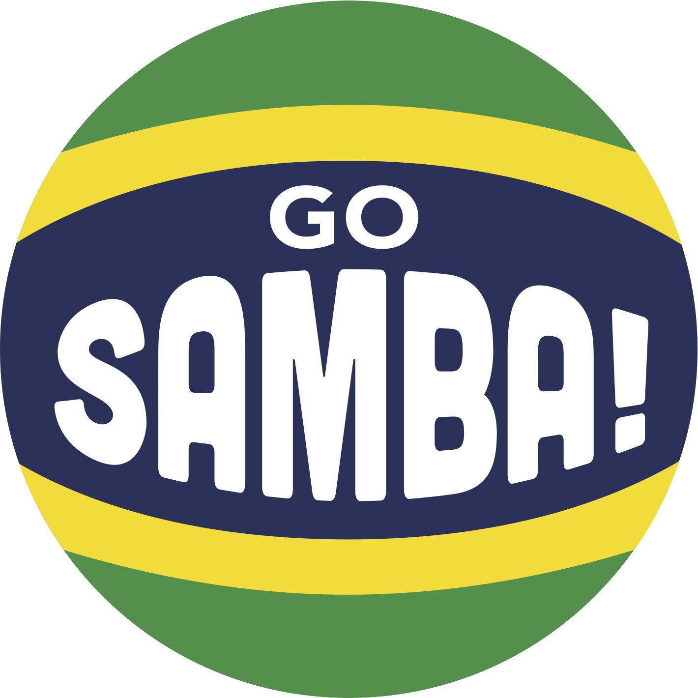 GoSamba.net - Samba drums and gear available here.