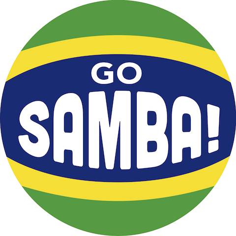 GoSamba.net - Samba drums and gear from Brazil!