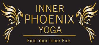 Inner Phoenix Yoga - An affordable yoga studio offering several types of yoga: ashtanga, beginning, power vinyasa, heated, kids, prenatal and meditation.